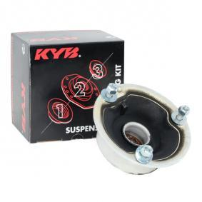 KYB SM1003 Reparatursatz, Federbeinstützlager OEM - 31306767451 BMW, MINI, STARK, RIDEX günstig