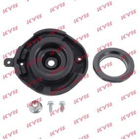 KYB Repair Kit, suspension strut 7700824022 for RENAULT, VOLVO, DACIA, RENAULT TRUCKS acquire