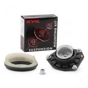 KYB SM1517 Online-Shop