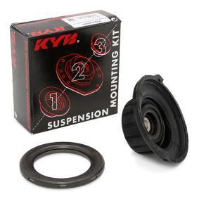 KYB SM1816 Online-Shop