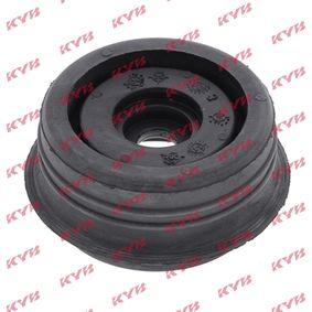 Supporto ammortizzatore a molla KYB Art.No - SM5148 OEM: 5531122000 per HYUNDAI, KIA, DAIHATSU, DODGE comprare