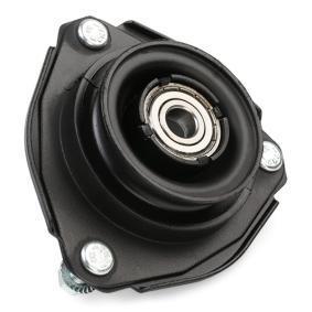 KYB Suspension strut support bearing (SM5162)