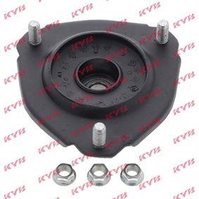 KYB TOYOTA RAV 4 Strut mount and bearing (SM5162)