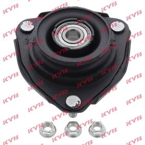 Strut mount and bearing KYB (SM5162) for TOYOTA RAV 4 Prices