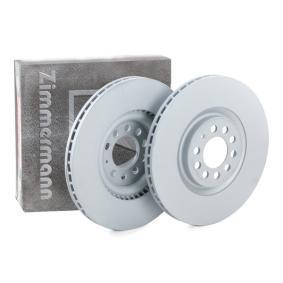 ZIMMERMANN 100.1240.20 Online-Shop