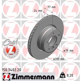 ZIMMERMANN 150.3402.20