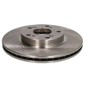 ABE Korom- / részecskeszűrő C34048ABE mert HONDA CIVIC 2.2 CTDi (FK3) 140 LE vesz