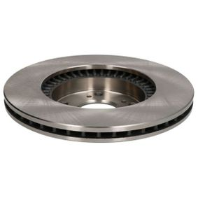 HONDA CIVIC 2.2 CTDi (FK3) 140 LE gyártási év 09.2005 - Korom- / részecskeszűrő (C34048ABE) ABE Online áruház