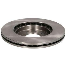 Инжекционен клапан / инжекторна дюза / C34063ABE ABE