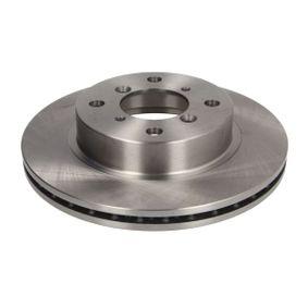 ABE Regulador/Interruptor de presión C38010ABE para SUZUKI BALENO 1.6 i 16V 4x4 98 CV comprar