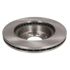 SUZUKI BALENO 1.6 i 16V 4x4 98 CV año de fabricación 07.1995 - Regulador/Interruptor de presión (C38010ABE) ABE Tienda online