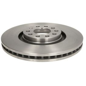 ABE Pedals und Pedalbelag C3A026ABE für AUDI A6 2.4 136 PS kaufen