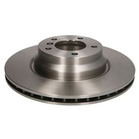 ABE Zahnriemensatz mit Wasserpumpe C3B037ABE