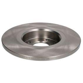 Repair kit, wheel suspension C3F004ABE ABE