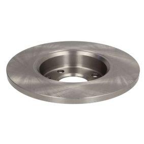 Clutch master cylinder C3F014ABE ABE