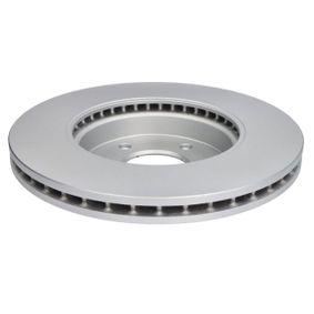 800 (XS) ABE Комплект спирачни дискове C3K009ABE