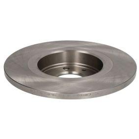 Verschleißanzeige Bremsbeläge C3R034ABE ABE