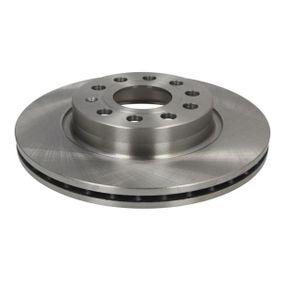 ABE Уплътнителен пръстен, пробка за източване на маслото C3S013ABE
