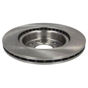 Уплътнителен пръстен, пробка за източване на маслото C3S013ABE ABE