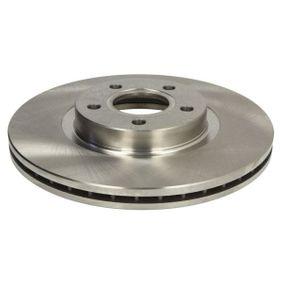 ABE Brazo limpia C3V023ABE