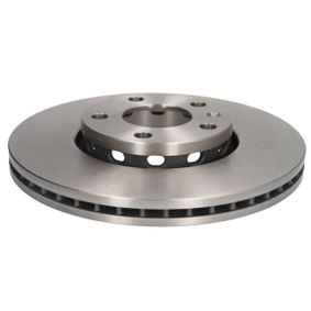 ABE Hochleistungs-Bremsbelag C3W018ABE für AUDI A4 3.2 FSI 255 PS kaufen