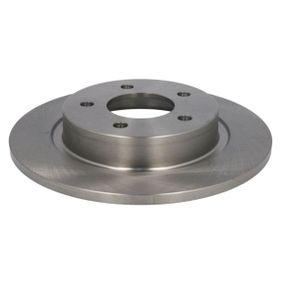 ABE Filtro de aire C43027ABE