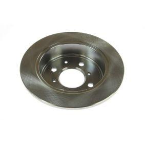 Инжекционен клапан / инжекторна дюза / C44014ABE ABE