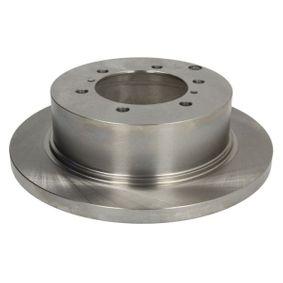 ABE Sensore albero motore C45009ABE