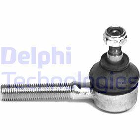 DELPHI TA977