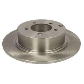 ABE Generatorfreilauf C45027ABE