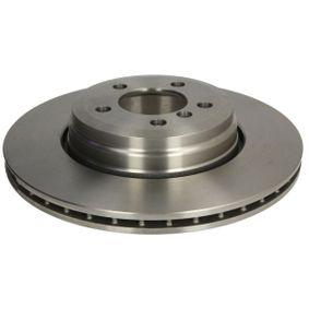ABE Kofferraum Dämpfer C4B027ABE
