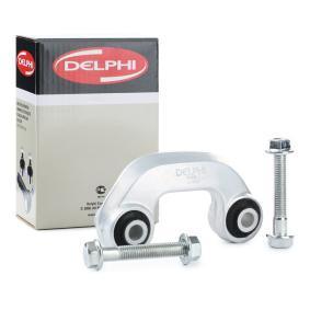 DELPHI TC930 Online-Shop