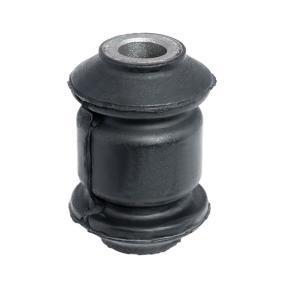 191407182 für VW, AUDI, SKODA, SEAT, Lagerung, Lenker DELPHI (TD239W) Online-Shop