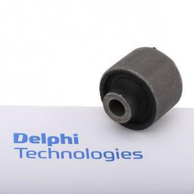 DELPHI TD667W Online-Shop