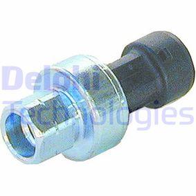 DELPHI FIAT PANDA Pressure switch (TSP0435066)