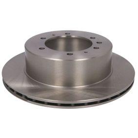 ABE Composants Boite De Vitesse C41016ABE pour NISSAN PATROL 4.2 CAT 165 CH récuperer