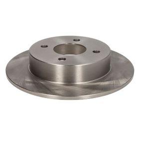 ABE Σετ επικευής, άρθρωση-οδηγός C41033ABE