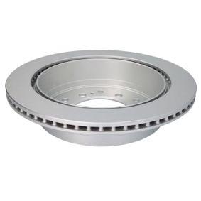 RAV 4 II (CLA2_, XA2_, ZCA2_, ACA2_) ABE Bomba de agua de lavado de parabrisas C42018ABE