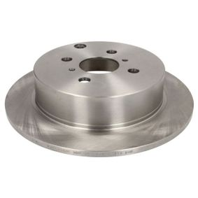 TOYOTA COROLLA 2.0 D-4D (CDE120_) 90 CV año de fabricación 01.2002 - Kit de Correa Poly V (C42019ABE) ABE Tienda online