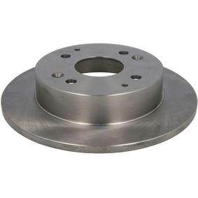 ABE Kit de Correa Poly V C42043ABE para TOYOTA COROLLA 2.0 D-4D (CDE120_) 90 CV comprar
