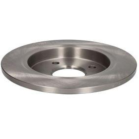FORD FOCUS 1.8 TDCi 115 CV año de fabricación 03.2001 - cojinete, caja cojinete rueda (C4G002ABE) ABE Tienda online
