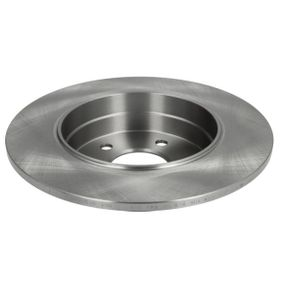 ABE Sensor de nivel de depósito C4M030ABE para MERCEDES-BENZ CLASE A A 170 CDI (168.008) 90 CV comprar