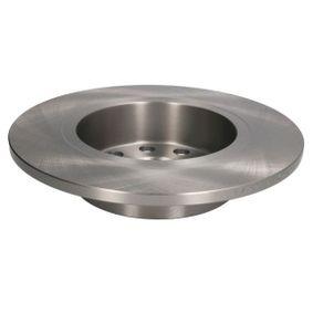Уплътнителен пръстен, пробка за източване на маслото C4W012ABE ABE