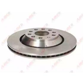 ABE Уплътнителен пръстен, пробка за източване на маслото C4W014ABE