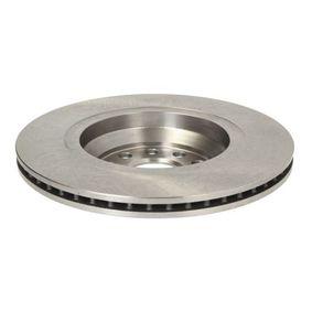 ABE Управляващ блок, електрически вентилатор (охлаждане на двига C4W014ABE