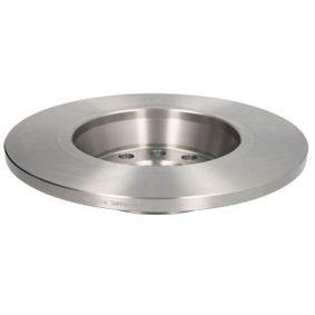 Уплътнителен пръстен, пробка за източване на маслото C4W015ABE ABE