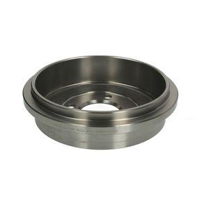 ABE Bremstrommel 4373614 für FIAT, ALFA ROMEO, LANCIA, LADA, ZASTAVA bestellen