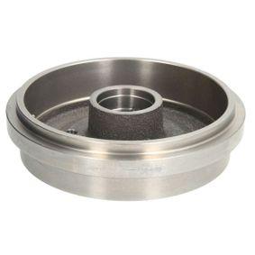 ABE Bremstrommel 171501615A für VW, AUDI, FORD, SKODA, SEAT bestellen