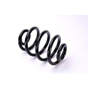 Fahrwerksfeder Magnum Technology Art.No - SB049MT OEM: 33536750756 für BMW kaufen