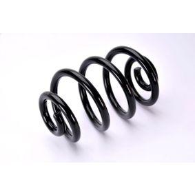 Magnum Technology Fahrwerksfeder 33536750756 für BMW bestellen